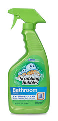 Scrubbing Bubbles Bathroom (700 ml)