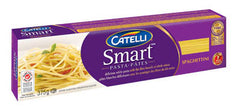 Catelli Smart Spaghettini (375g)