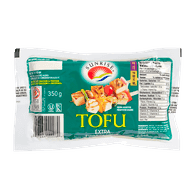 Sunrise Tofu, Extra Firm (350g)  - Urbery