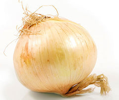Sweet Onions bag (approx. 3lbs)  - Urbery
