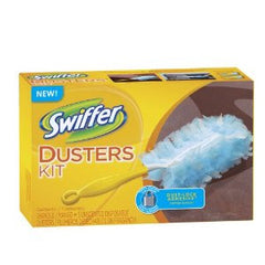 Swiffer Dusters Kit (5 pack)