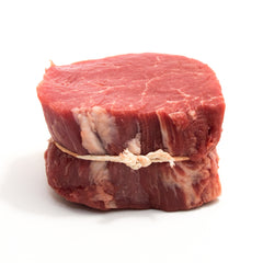 Beef Tenderloin Steak (per piece - approximately 200g)  - Urbery