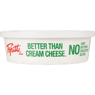 Tofutti Better Than Cream Cheese (227g)