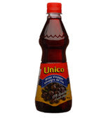 Unico Red Wine Vinegar (1L)