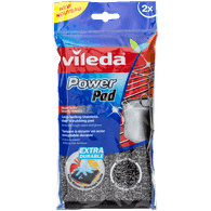 Vileda Powerpad (2 per pack)