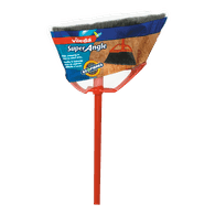 Vileda Super Angle Broom (e.a)