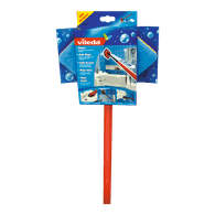Vileda Bath Magic Mop (e.a)