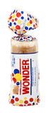 Wonder Bread, White (675g)