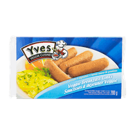 Yves Veggie Breakfast Links (200g)