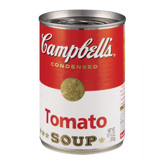 Campbell's Soup Tomato (284ml)