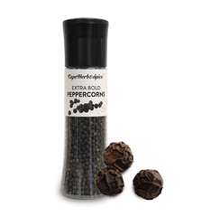 Cape Herb & Spice Extra Bold Peppercorn (55g)