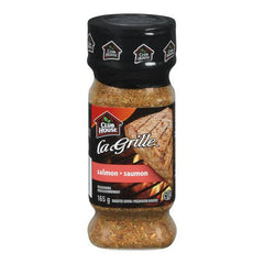 LaGrille Salmon Seasoning (165g)