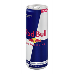 Red Bull Energy (355ml)
