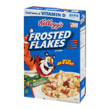Kellogg's Cereal Frosted Flakes (425g)