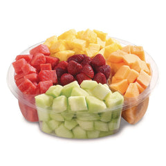 Fruit Nibbler Large (approx. 1.7KG to 1.9KG) - Assortment may vary