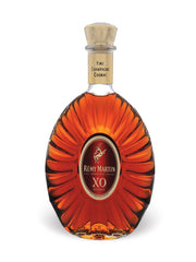 Remy Martin XO Excellence Cognac (750 mL bottle)  - Urbery