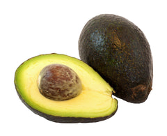 Avocado Hass (bag)