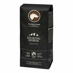 Kicking Horse 454 Horse Power Dark Coffee (454g)