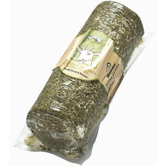 Goat Cheese with Herb (approx. 140g)  - Urbery