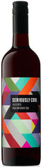 Seriously cool VQA Red Wine (750ML)  - Urbery