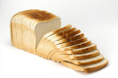 Pan Bread Loaf  - Urbery