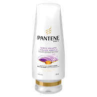 Pantene Volume Conditioner, Fine Hair (355ml)