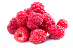 Raspberries (0.5 pint)