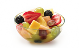 Fresh Fruit Salad Small (approx. 500-600g)