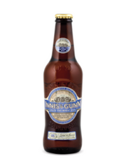 Innis & Gunn White Oak Wheat Beer Ale (330 mL bottle)  - Urbery