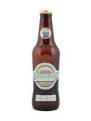 Innis & Gunn Bourbon Pale Ale (330 mL bottle)  - Urbery