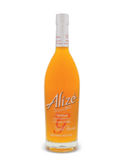 Alize Gold Passion Liquor (750 mL bottle)  - Urbery