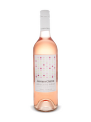 Jacob's Creek Moscato Rose (750 mL bottle)  - Urbery