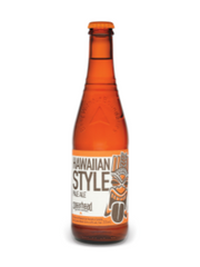 Spearhead Hawaiian Style Pale Ale (6x355 mL bottle)  - Urbery