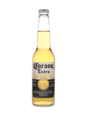 Corona Extra Lager (6x330 mL bottle)  - Urbery