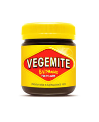 Vegemite Yeast Extract (220g)