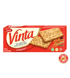 Dare Vinta Cracker Original (250g)