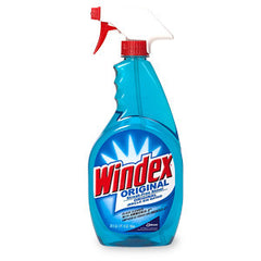 Windex Original (765ml)