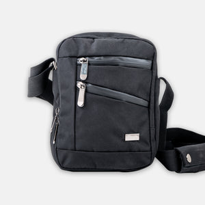 Men Arm Bag