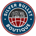 Airstream Parts for sale from Silver Bullet Boutique