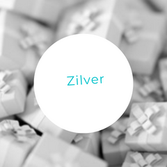 Giftguide HanneHaves  Zilver cadeaus