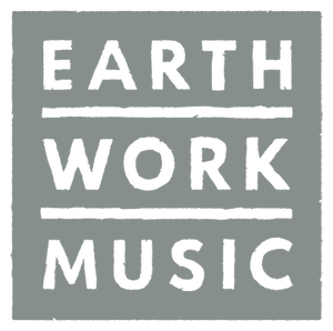 Earthwork Music