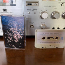 Load image into Gallery viewer, Seth Bernard - Let Love Light the Way Cassette