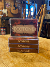 Load image into Gallery viewer, Ecotone - Alluvion + Line 5 Resolution Cassette