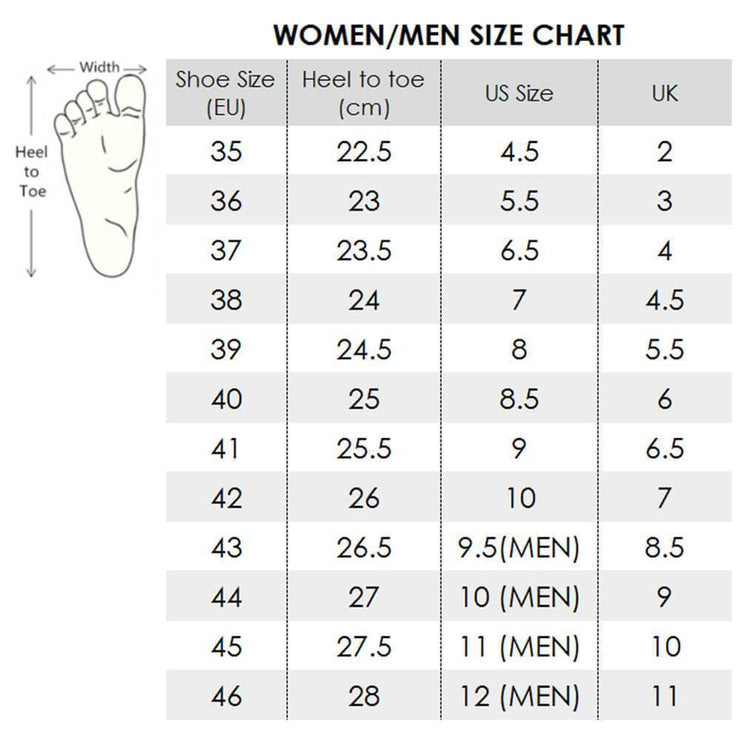 UIN Footwear Women Dreamcatcher Canvas Casual Shoes Canvas loafers