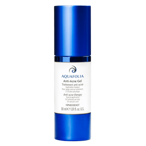 Anti-acné Gel 30ml