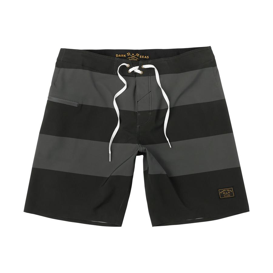 Dark Seas Boardshort 19