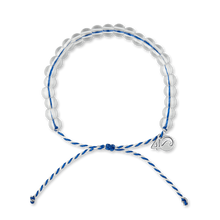 Load image into Gallery viewer, 4 Ocean Bracelets