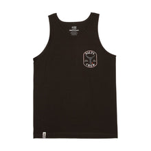 Load image into Gallery viewer, Salty Crew Fishstone Tank Top-Black