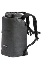 Load image into Gallery viewer, Ice Mule Jaunt Cooler, 15L Large