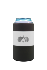 Toadfish Regular Can Cooler